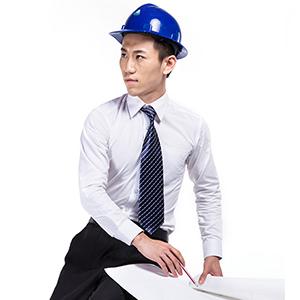 深圳福摩索的焊锡产品质量过硬,整体性价比很高!