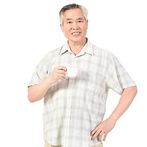 与深圳福摩索合作多年,产品精良,服务热情!