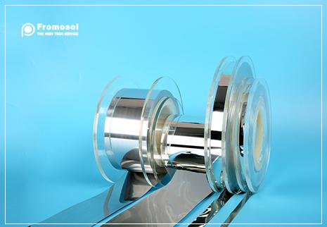 IGBT焊带