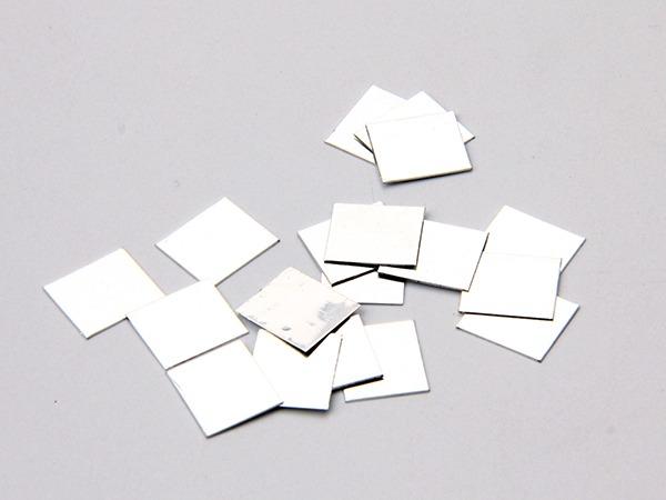 智能卡专用锡片