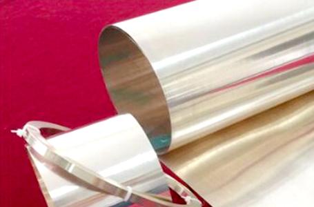 Au80Sn20预成型焊片