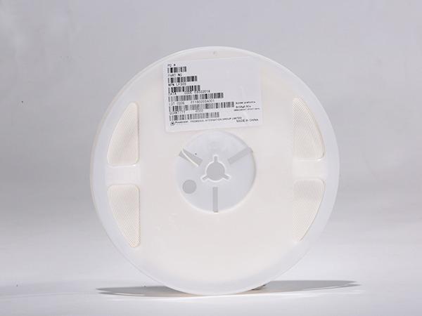SMT载带包装焊片